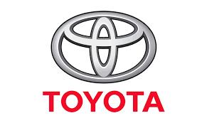 Produsen Mobil Terbesar di Dunia